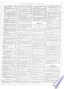 Norton s Literary Gazette and Publishers  Circular
