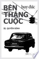 Ben Thang Cuoc: Quyen binh