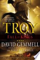 Troy Book PDF