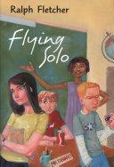 download ebook flying solo pdf epub