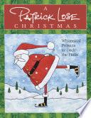 Patrick Lose Christmas   A