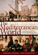 The Mediterranean World