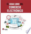 El gran libro del comercio electr  nico