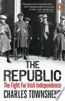 download ebook the republic pdf epub