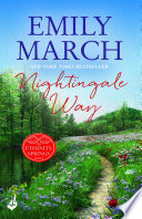 Nightingale Way  Eternity Springs Book 5  A heartwarming  uplifting  feel good romance series