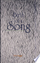 Birth of a Song