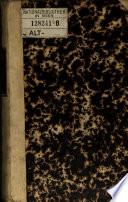"Tearrn alexandri Thassoni italatzvoh apatzuitzq Kroni ev pataschanatuthiunq. (""La religione dimostrata e difesa"" übers. von Johann Bapt. Auger.)"