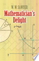 Mathematician s Delight