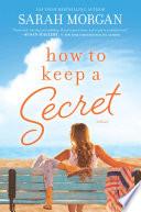 How To Keep a Secret Book PDF