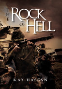 The Rock of Hell