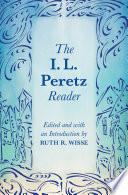 The I  L  Peretz Reader