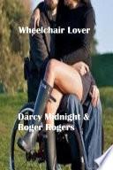 Wheelchair Lover