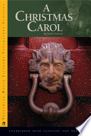 A Christmas Carol : reader?s notes to help the reader fully...