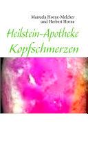 Heilstein-Apotheke