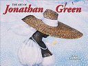 Art of Jonathan Green 2018 Calendar