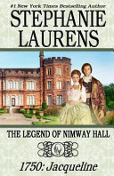 The Legend of Nimway Hall
