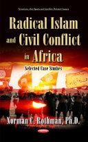 Radical Islam and Civil Conflict in Africa