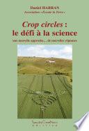 Crop circles : le défi à la science