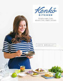 Kenko Kitchen