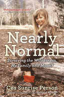 download ebook nearly normal pdf epub