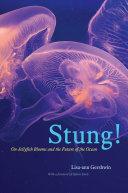 download ebook stung! pdf epub