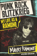 download ebook punk rock blitzkrieg pdf epub