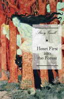 download ebook heart first into the forest pdf epub