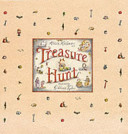 Treasure Hunt Book PDF