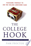 The College Hook