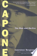 Ebook Capone Epub Laurence Bergreen Apps Read Mobile