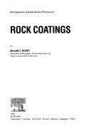 Rock Coatings book