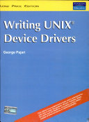 Writing UNIX Device Drivers : perhaps you just want to learn a bit...