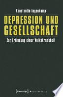 Depression und Gesellschaft