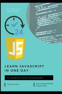 Learn Javascript In One Day
