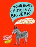 download ebook your inner critic is a big jerk pdf epub