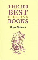 The 100 Best Children S Books