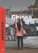 Chines, l'Etat au musée