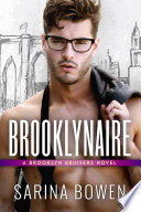 Brooklynaire