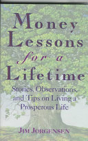Money Lessons for a Lifetime