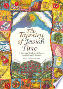 The Tapestry of Jewish Time