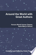 Around the World with Great Authors