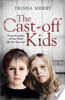 The Cast Off Kids