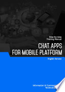 CHAT APPS (SOCIAL NETWORK)
