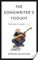 The Songwriter s Toolkit