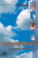 Engineering Ethics