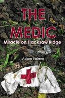 The Medic
