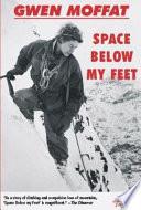 Space Below My Feet