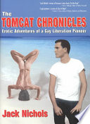 The Tomcat Chronicles