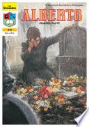 Alberto  Spanish edition