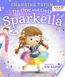 Book The One and Only Sparkella